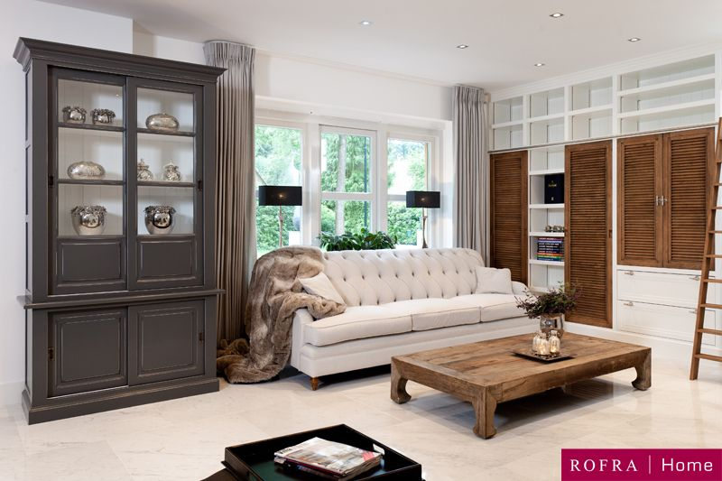 showroom rofra home meubelen en interieur accessoires huiskamer