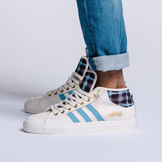 snoop x gonz Shop Clothing \u0026 Shoes Online