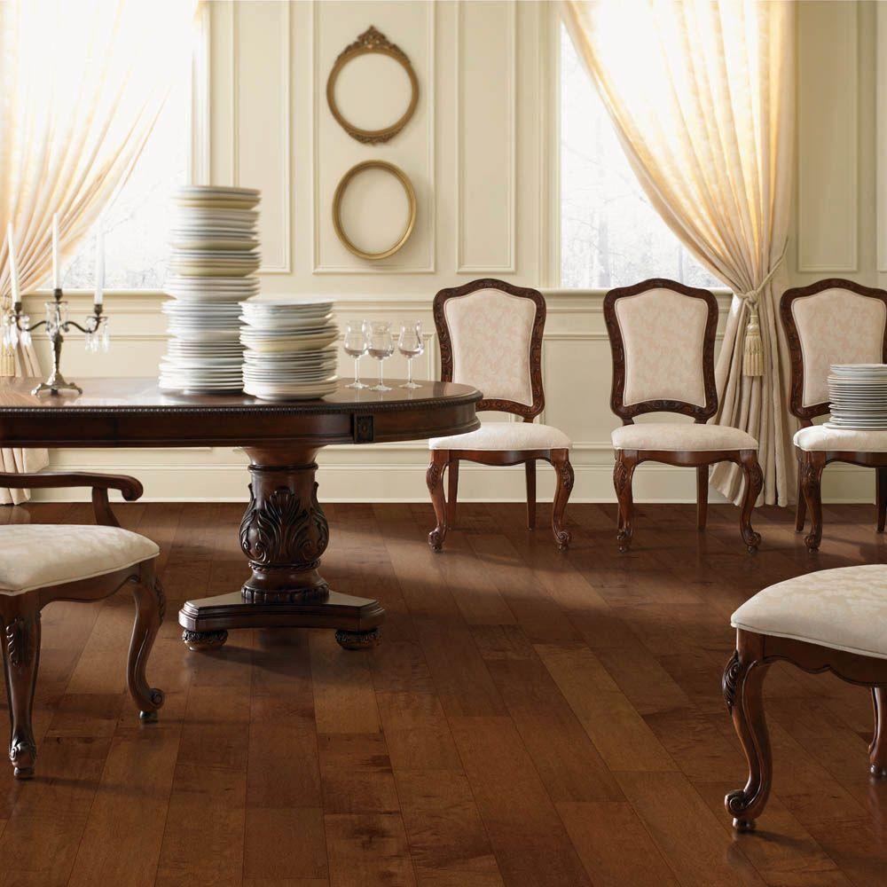 Access Denied Engineered hardwood, Maple hardwood floors
