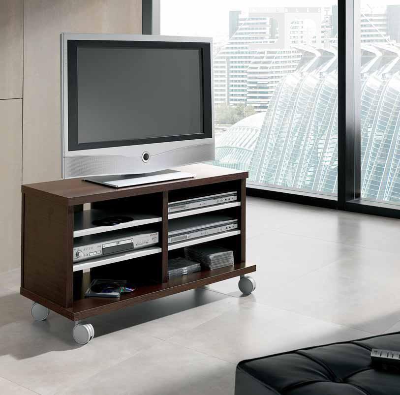 mesa para tv de m esta pgina tiene las dimensiones exactas de los
