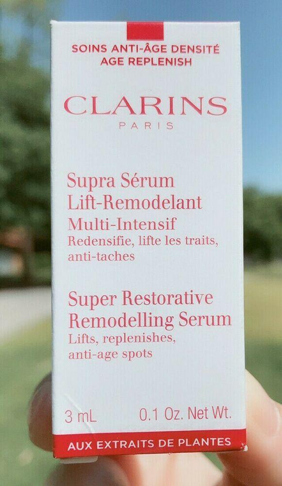 35 Skin Care Ideas In 2021 Skin Care Gel Face Moisturizer Skin