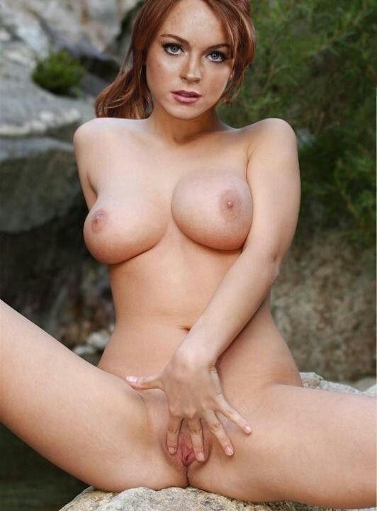 naked black habesha