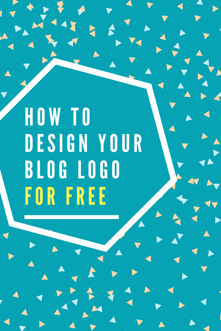 How to design your blog logo and why i changed mine how to design your blog logo and why i changed mine the ghat road solutioingenieria Image collections