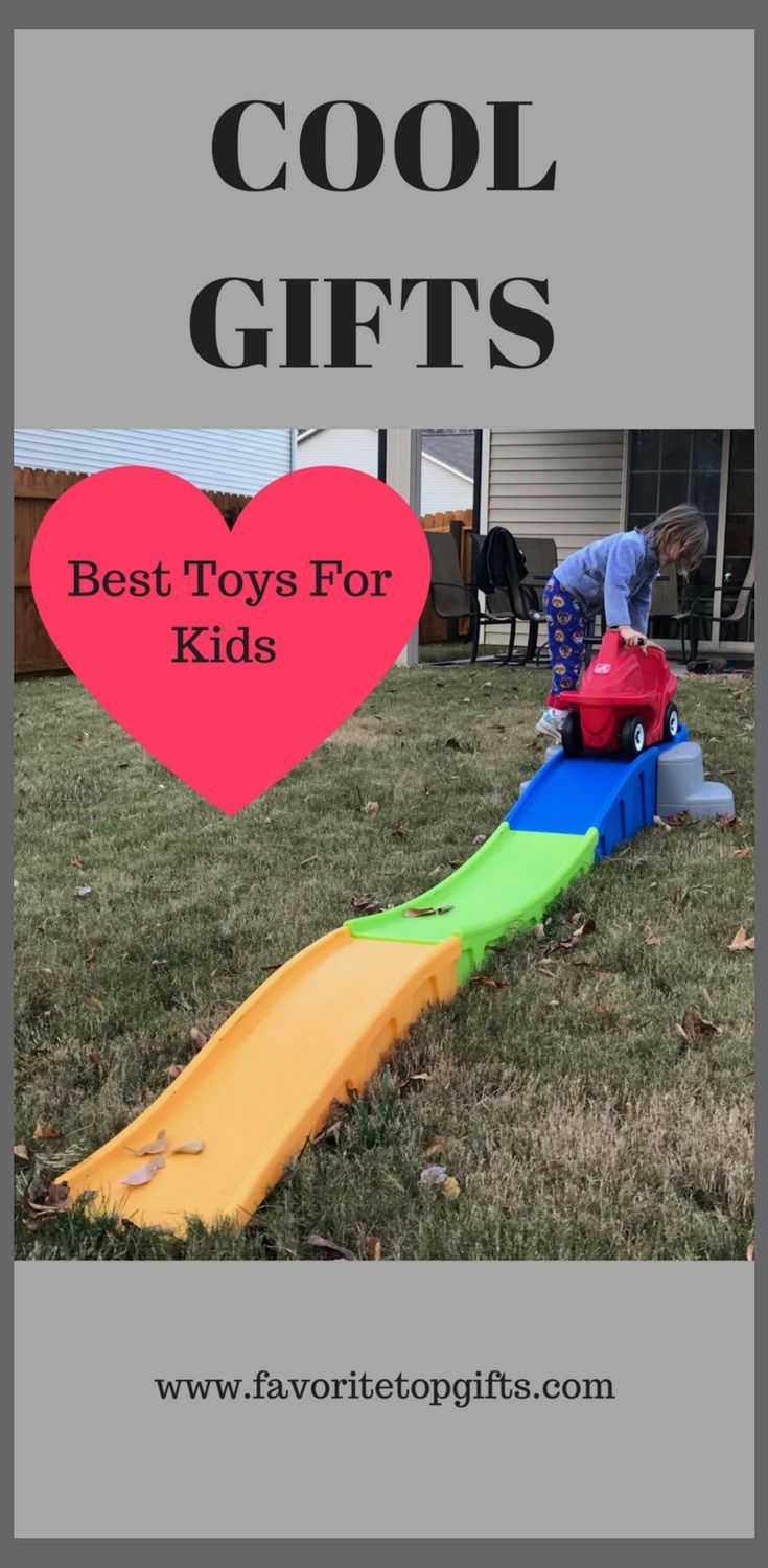 Outdoor Toys Kids Love Here You Can Find Gifts That 3 Year Old Girls These Are Some Of My Nieces Favorite