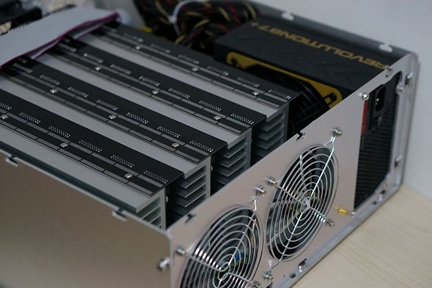Allpay ez bitcoin exchange