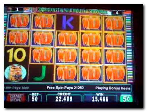 borderlands 2 spielautomat jackpot chancen