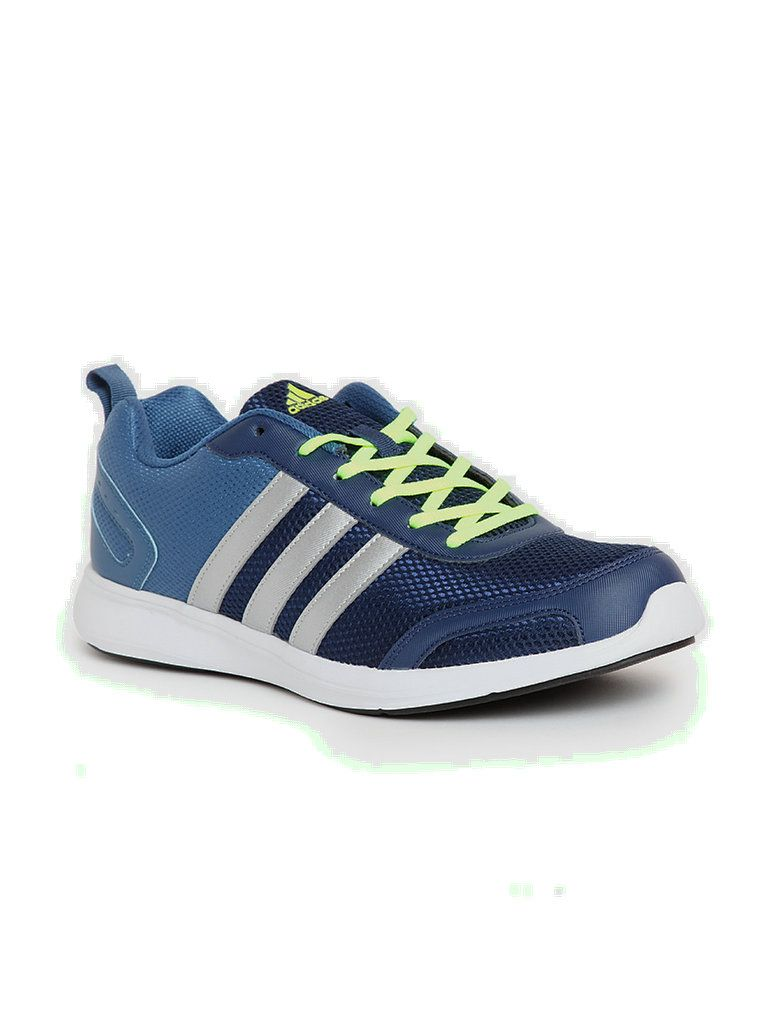 Shoes  adidas pastel sneakers blue sneakers grey sneakers petrol dusty pink  pink sneakers adidas bc496a46a3f