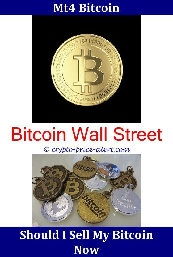 Information Of Bitcoin Is This A Good Time To Accepted Here Shirt Latest News Help Number Best Cryptocurrency Right