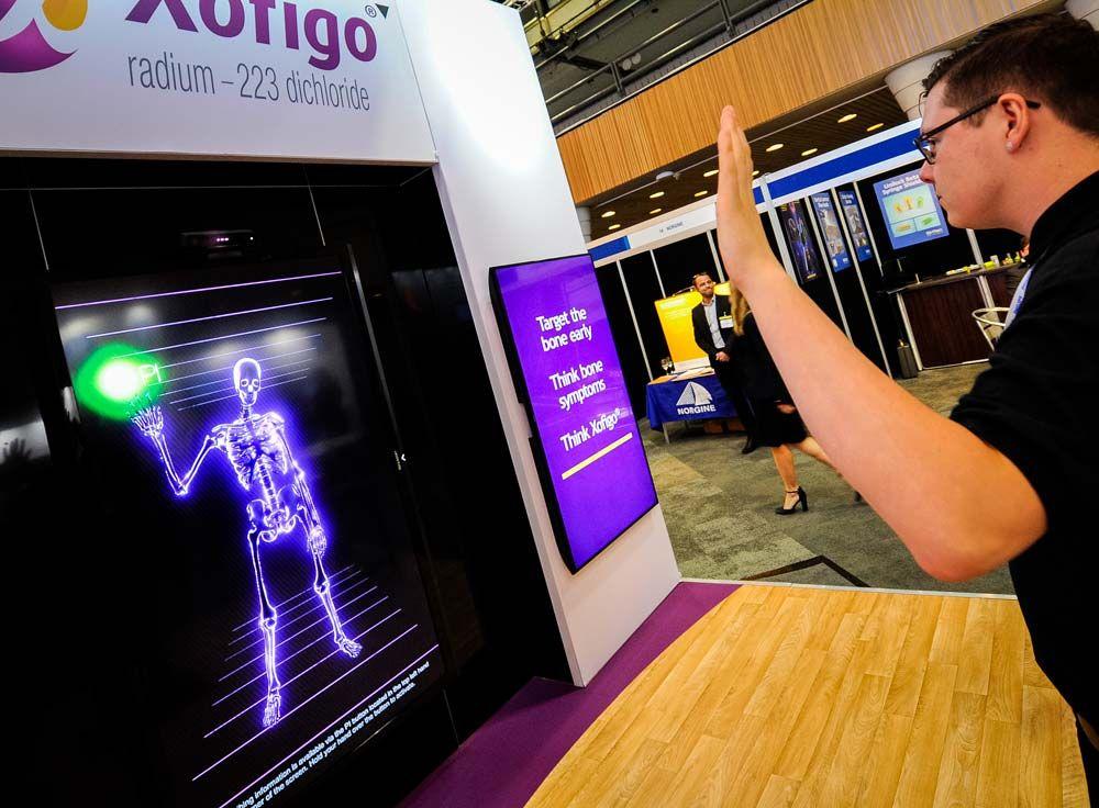 Modular Exhibition Stands Quiz : Exhibition stand games exhibitionstand offering branded