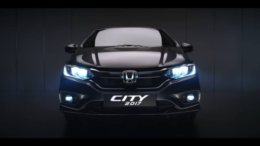 Sell Old Honda City Online With Olx Cash My Car By Following 3 Easy Quick Steps Olx Brings The Best Platform As Cash My Car Honda City Honda City 2017 Honda