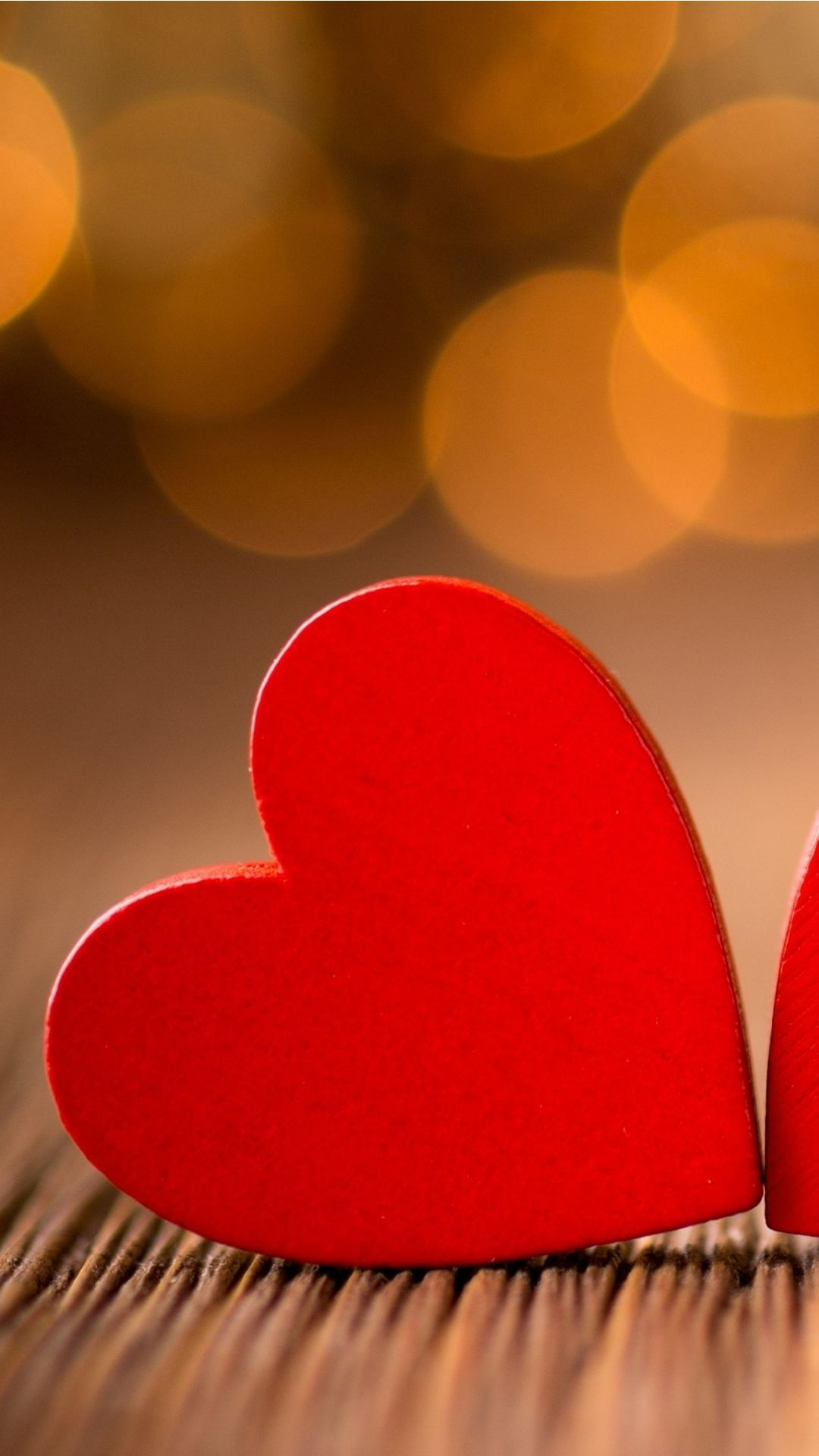 Cute Love Wallpapers For Android