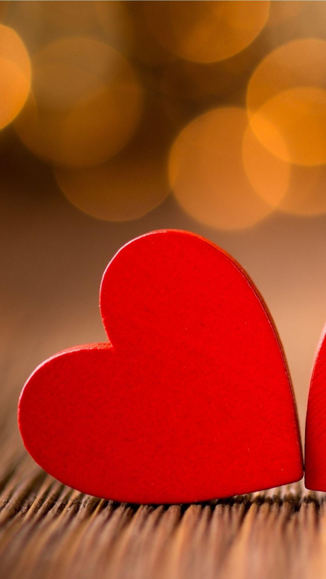 Black Heart Iphone Wallpaper Heart Iphone Wallpaper Heart Wallpaper Dark Wallpaper