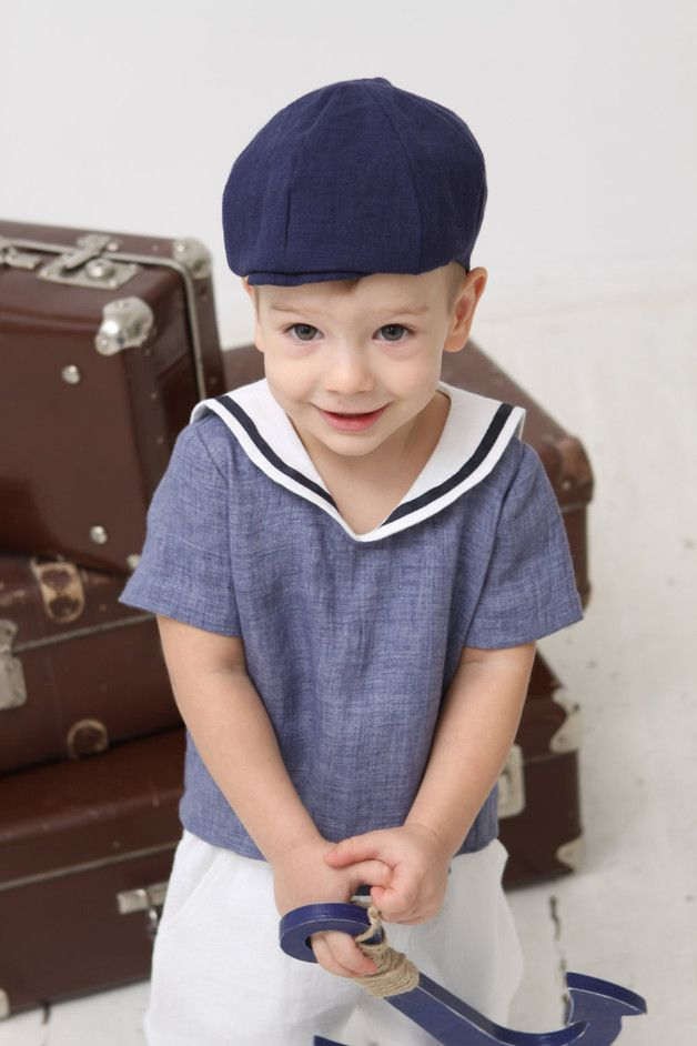 https://de.dawanda.com/product/94782763-baby-matroze-hemd-gr62-92-taufe-outfit-top