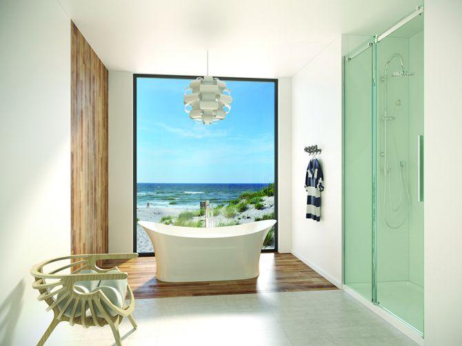 Sussex | Bathtubs | Pinterest | Bathtubs, Freestanding bath and ...