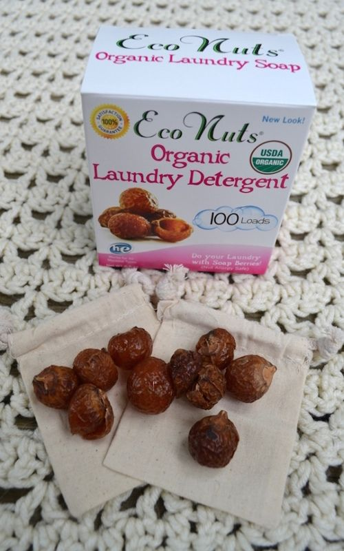 Natural Laundry Tips With Eco Nuts With Images Natural Laundry
