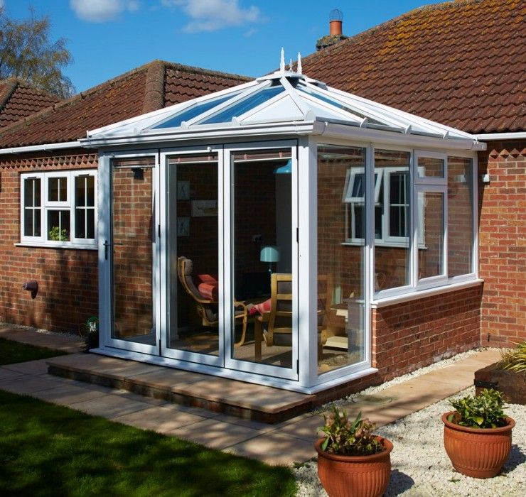 Best Replacement Conservatory Roofs Solid Conservatory Roofs 640 x 480