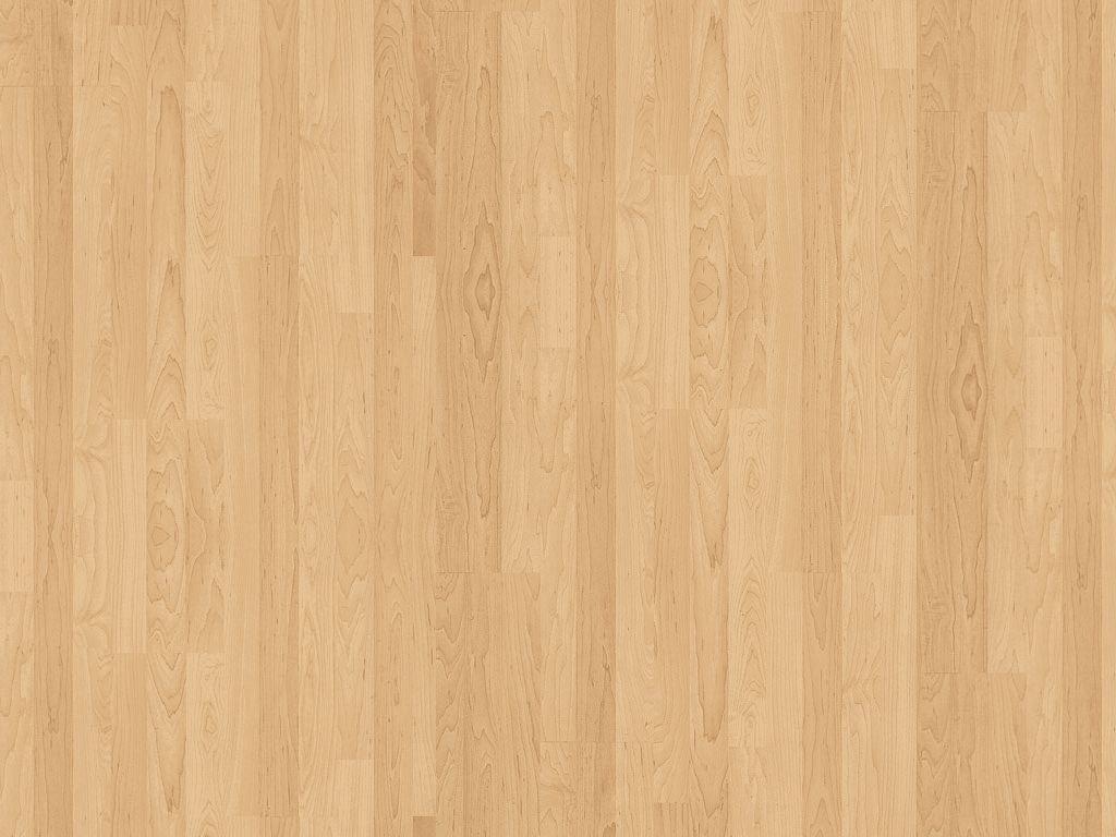 Floor Texture Google Search Wood