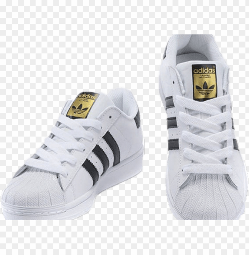 ven Cenagal mientras tanto  adidas shoes clipart picsart png - shoes png for picsart PNG image with  transparent background png - Free PNG Images | Shoes clipart, Picsart png,  Black background photography