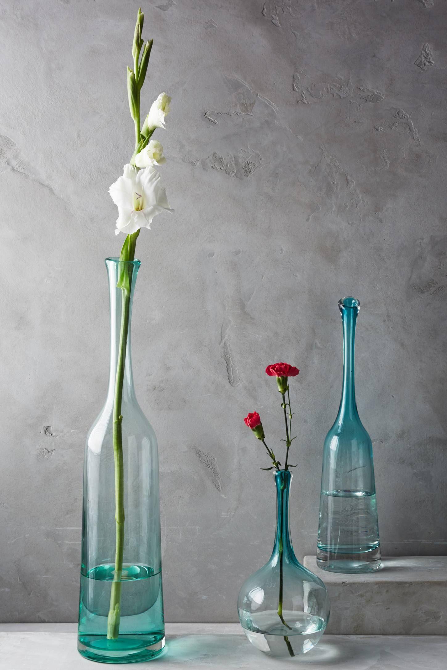 Sea Swell Vase