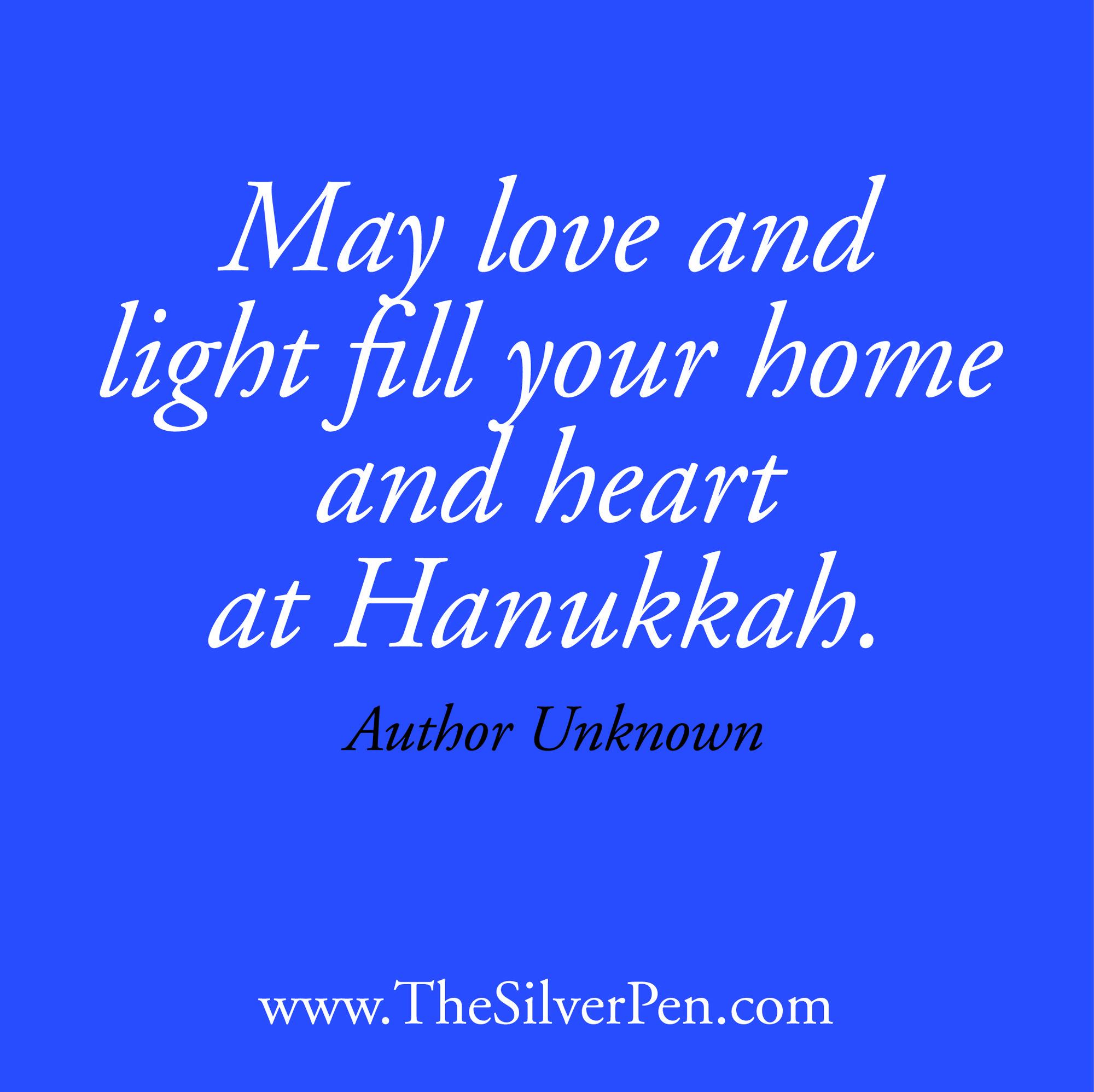 Happy Hanukkah Christmas Hanukkah Pinterest Hanukkah