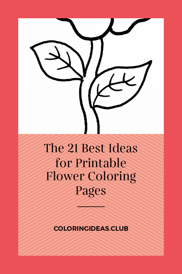 Get information about The 21 Best Ideas for Printable