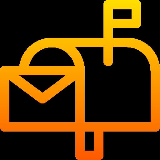 Mailbox Icon Flag Down Mailbox Quiet Book Blog Posts