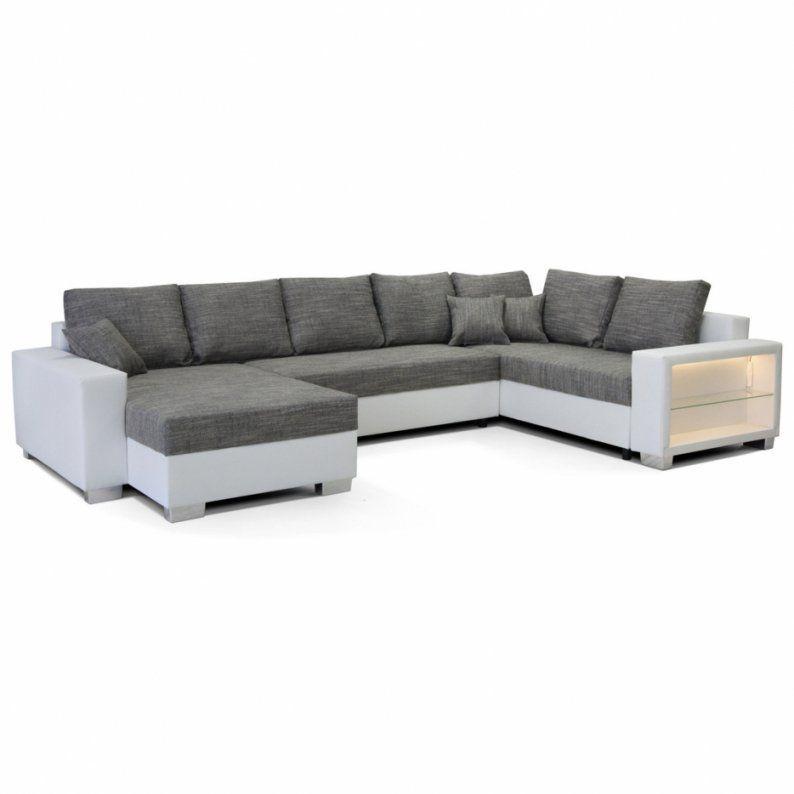 3 Sitzer Sofa Poco 3 Sitzer Sofa Sofa Couch Mobel