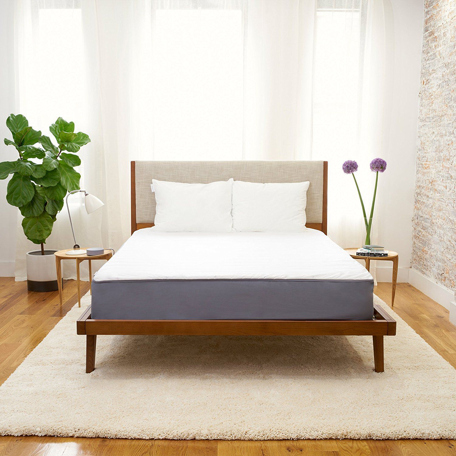 The 8 Best Mattresses You Can Buy Online Mattress, Cool