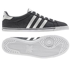 Celebrities who wear, use, or own Adidas Court Star Slim Low Women's Shoes.  Also discover the movies, TV shows, and events associated with Adidas Court  Star ...