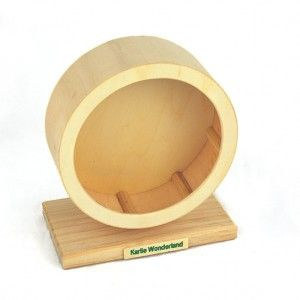 Wooden-Wheel-14.5cm