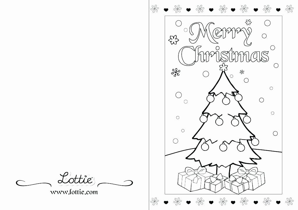 Printable Coloring Christmas Cards Elegant 10 Fun Printable Disney Countdown Calendars In 2020 Printable Holiday Card Holiday Card Template Christmas Card Template