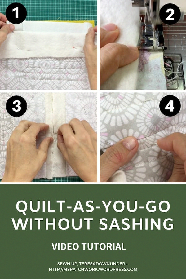 Exceptional  sewing hacks are offered on our website. Check it out and you wont be sorry you did. #sewinghacks #sewinghacksvideos