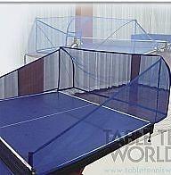 Ipong Robot Ebay Table Tennis Ping Pong Pong