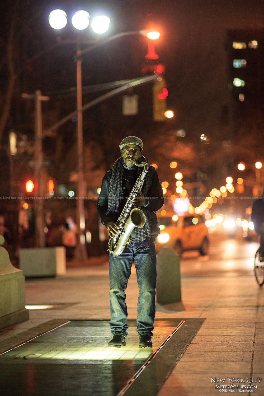 New York Jazz Lounge - Bar Jazz Classics - YouTube