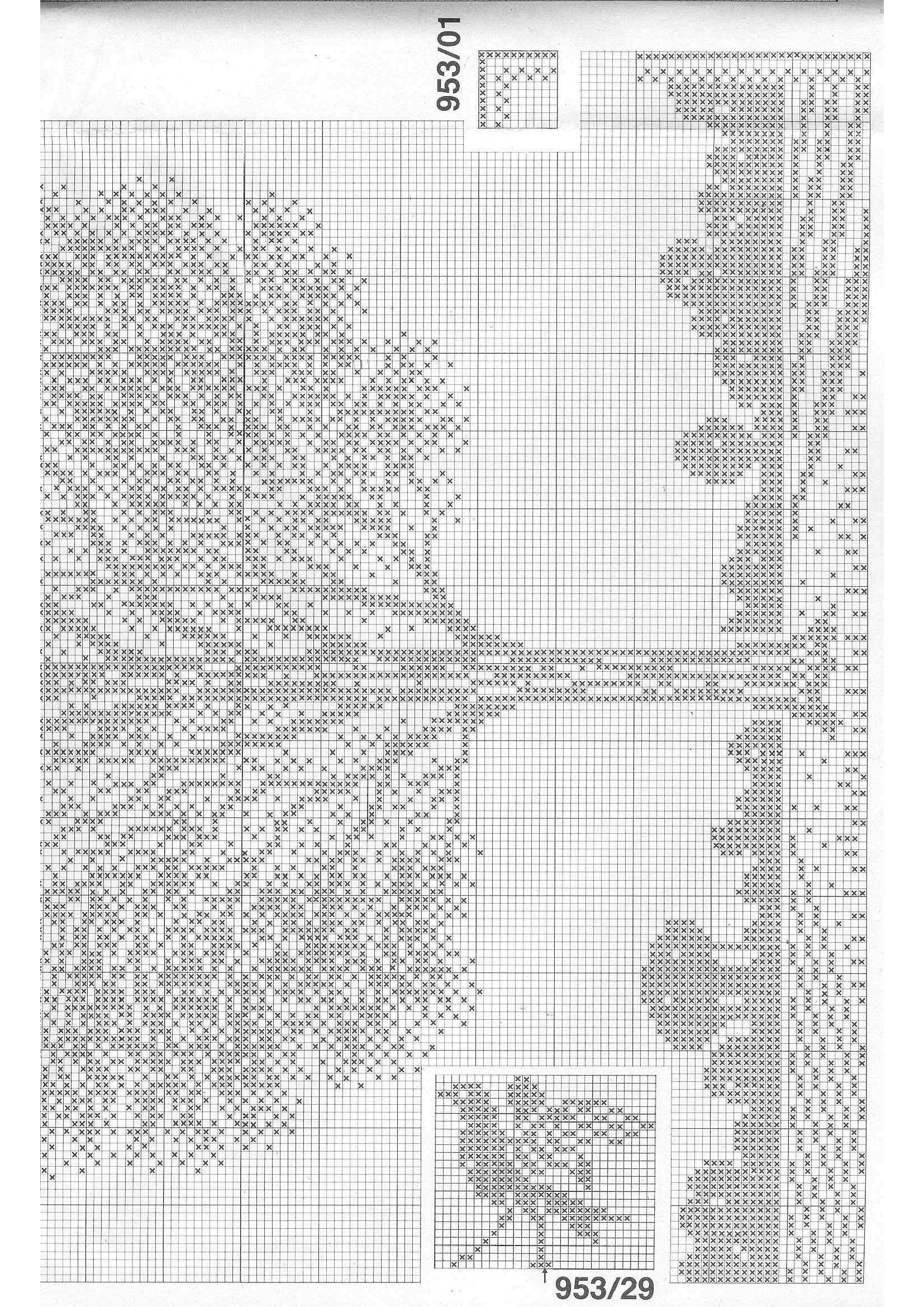 o_06164005b722c1da_053.jpg | Projects to Try | Pinterest | Baum ...