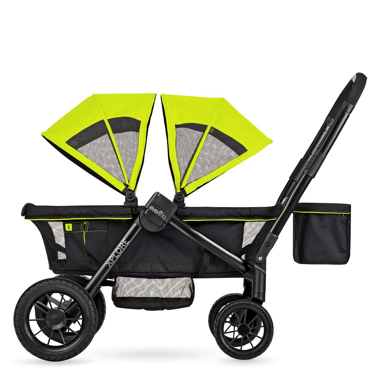 Parents' Best Baby Gear of 2020 in 2020 Double strollers