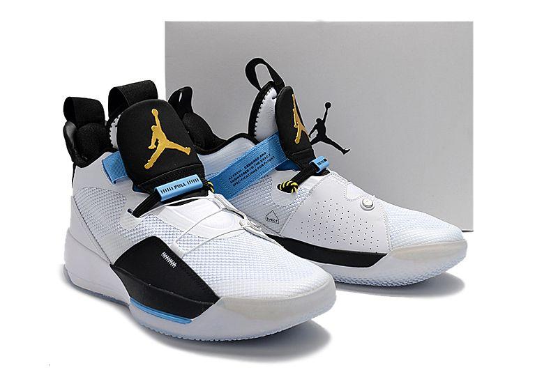 b05053c14390d5 Air Jordan 33