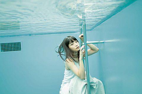 乃木坂46 深川麻衣の画像 プリ画像