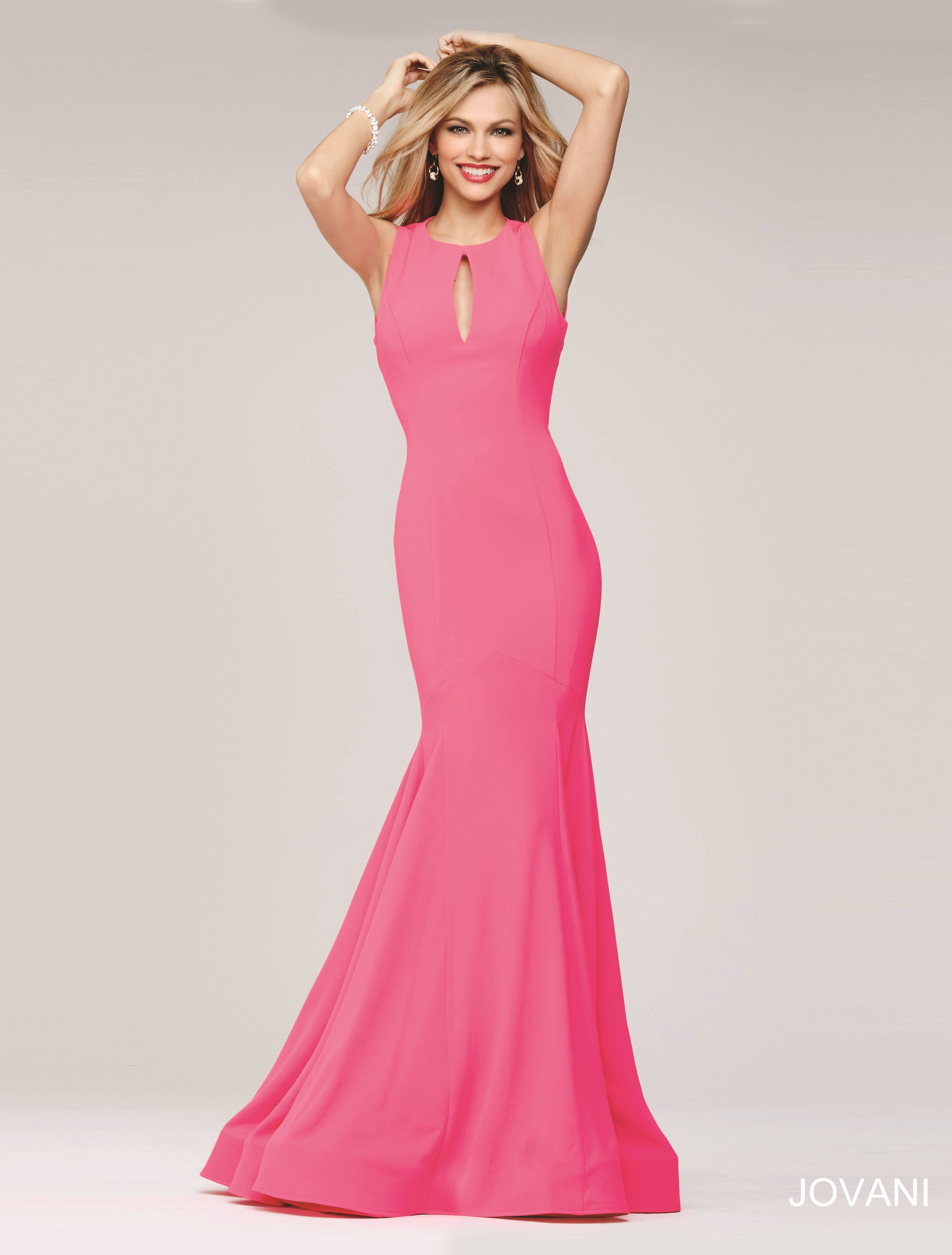 Pin By Apropos Prom And Bridal On Jovani Prom 2016 Pinterest