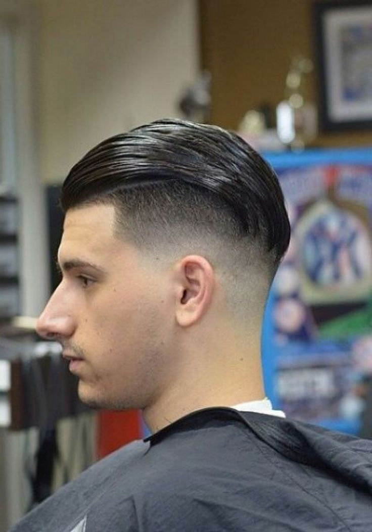 Image Result For Uppercut Hairstyle Men 2015 Uppercut Hairstyle Slick Hairstyles Mens Hairstyles Undercut