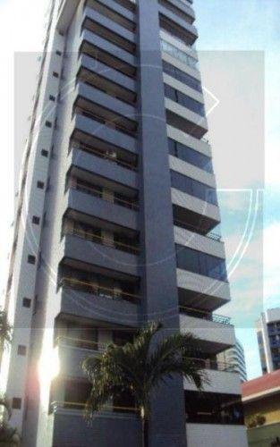 Apartamento 3 dorm, 3 suíte, 167,00 m2 área útil, 167,00 m2 área total Preço de venda: R$ 825.000,00 Código do imóvel: 1928