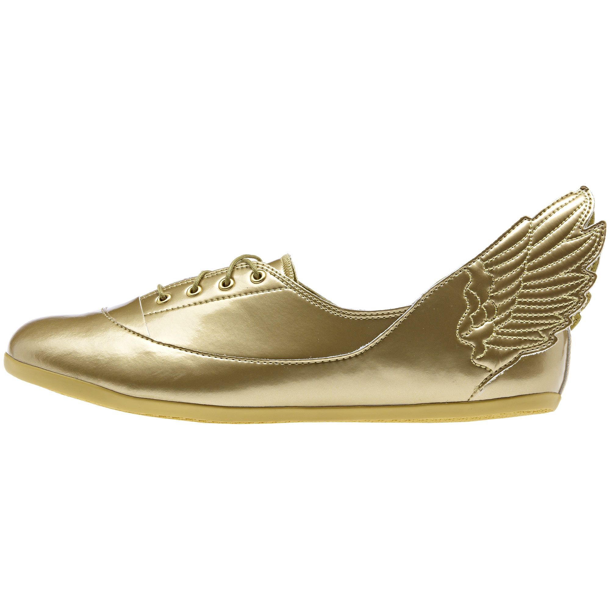 adidas Originals Jeremy Scott Gold Wings Easy Five I9IUoea