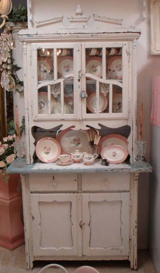 Pin by Dawn Cochran on Repurpose and renew | Shabby chic ...
