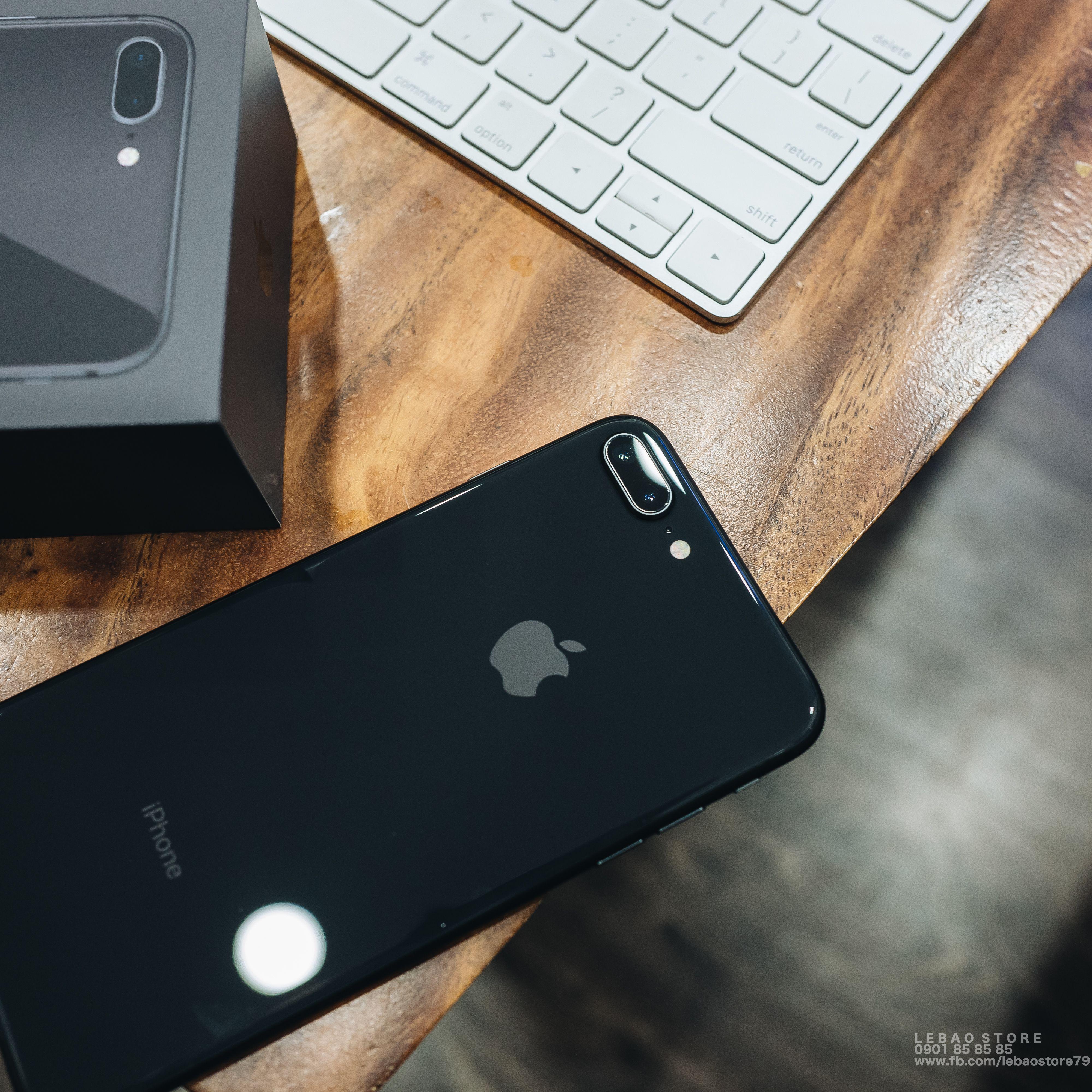 foto ufficiali 6c598 8f256 Pin di Fra su prodotti Apple nel 2019 | Prodotti apple