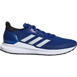 Adidas Herren Laufschuhe Solar Blaze, Größe 46 ? In Croyal/greone/conavy, Größe 46 ? In Croyal/greon #hairremoval