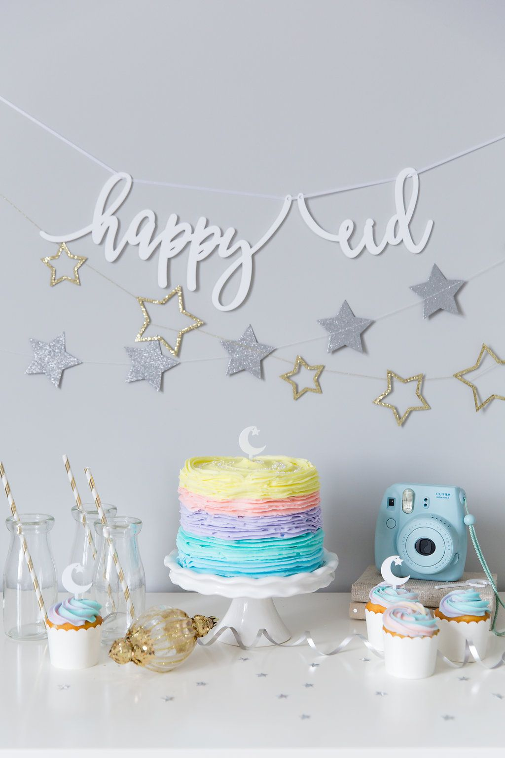 Wedding decorations muslim october 2018 THE ULTIMATE place for modern and trendy Ramadan u Eid decorations