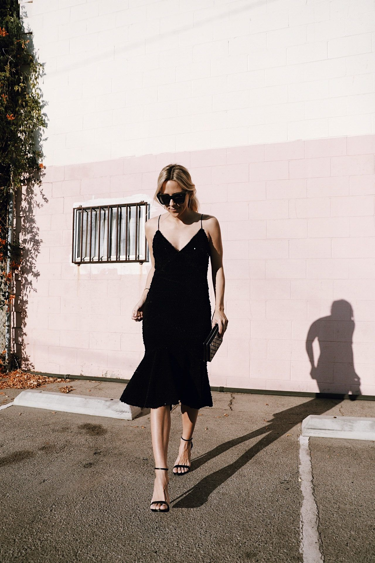 Perfect Dresses For Nye Damsel In Dior Black Tie Wedding Guest Dress Perfect Dress Engagement Party Outfit [ 1920 x 1280 Pixel ]