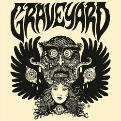 Graveyard logo