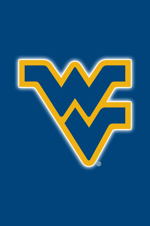 Pin By Darrick Myles On Cool West Virginia Mountaineers Football West Virginia Mountaineer West Virginia