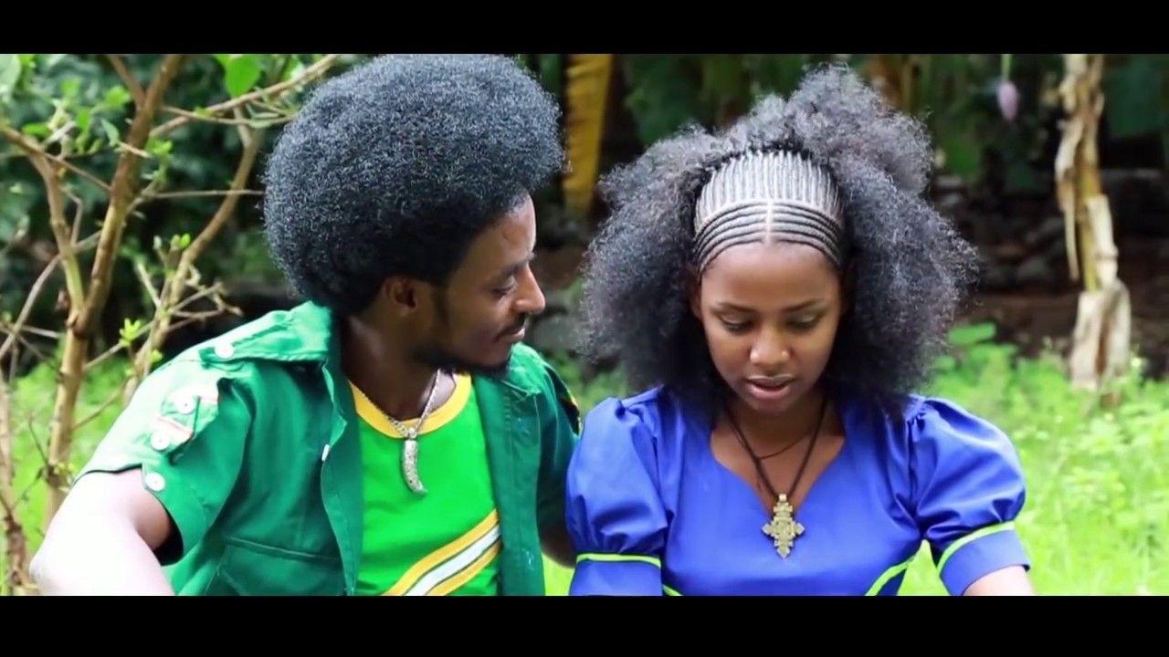 Mix border north Ethiopian Traditional Tigrigna Music | #ERYT-TV